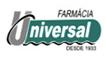 farm_universal